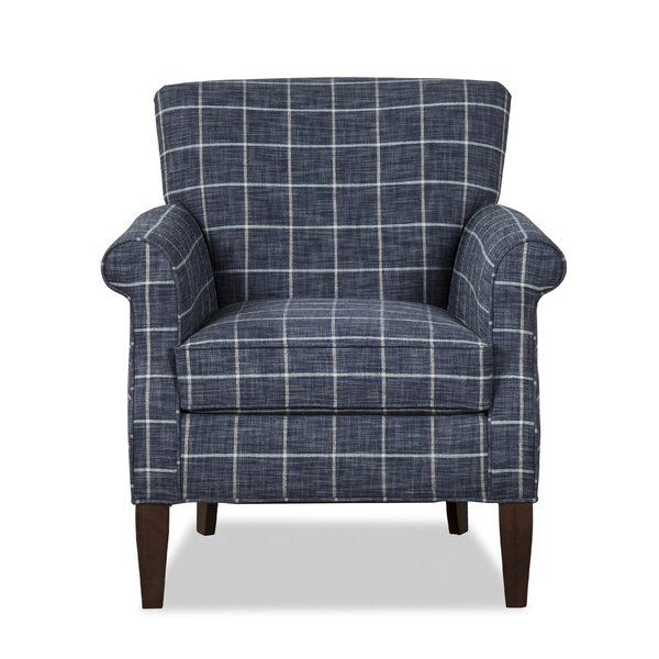Belize Armchair by Craftmaster