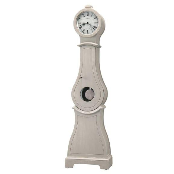 Torrance 91St Anniversary 81.5  Floor Clock by Howard Miller®