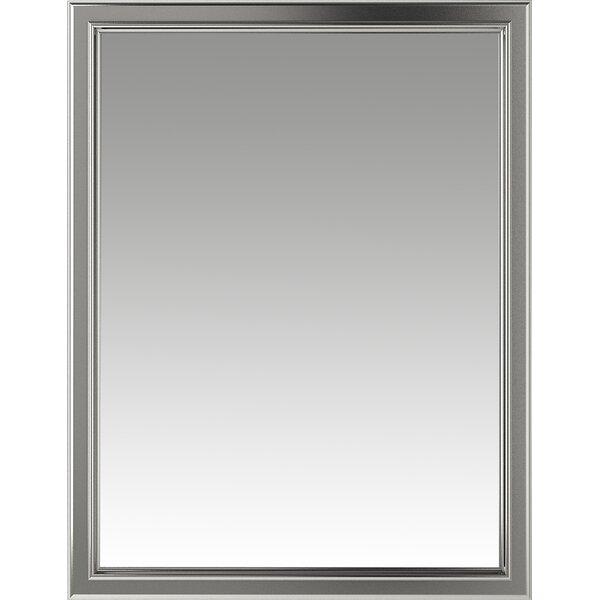 Main Line Bryn Mawr Bathroom/Vanity Mirror by Robern