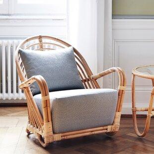 Charlottenborg Slipper Chaire Sika Design