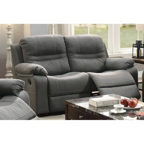 Check Price Aiana Reclining 63