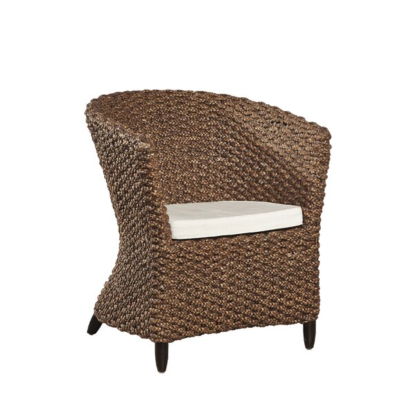 Loren Dining Chair by Furniture Classics