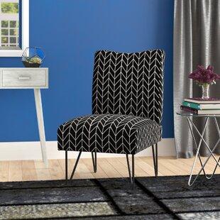 Firkins Slipper Chair
