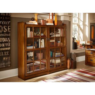 Hope Standard Bookcase Loon Peak