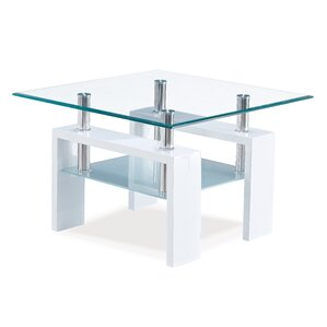 End Table by Global Furniture USA