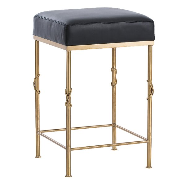Palmer 24 Bar Stool by ARTERIORS