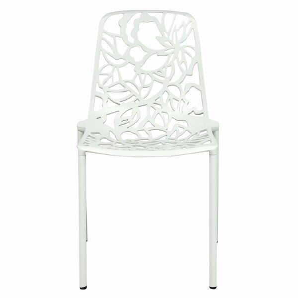 Avelar Dining Chair (Set of 2) by Brayden Studio