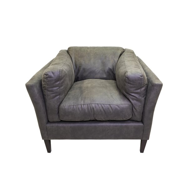 Discount Calderwood Armchair