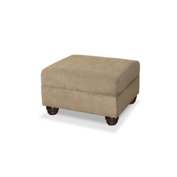 Gregory Ottoman by Gregson Classics