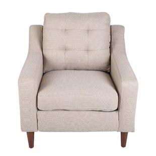 Best Bacote Armchair by Latitude Run