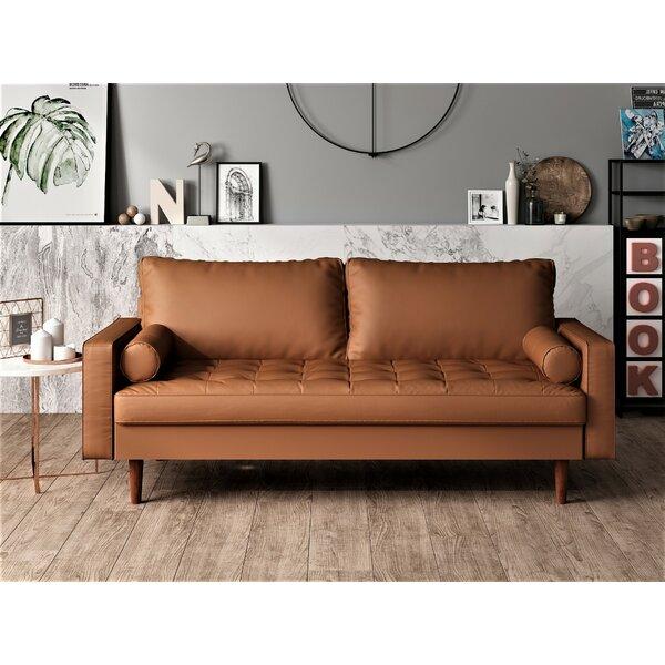 Gabler Sofa by George Oliver