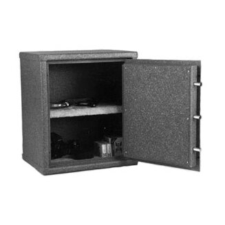 Burglary Rated Handgun and Pistol Safe 3.96 CuFt by Gardall Safe Corporation