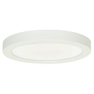 for depot sensor ceiling motion wireless closets operated model battery led fixtures automatic powered closet light home
