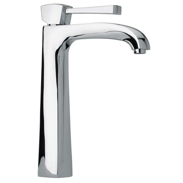 Lady Tall Lavatory Faucet