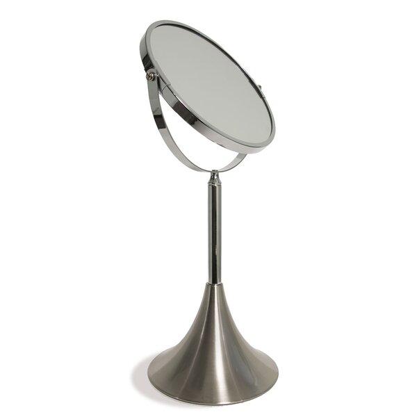 Modern Mirror by Wildon Home ®