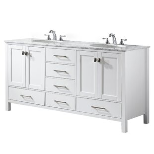 in bath bright bathroom depot the vanities white d x home tops parrish vanity with inch double w b martha n stewart living