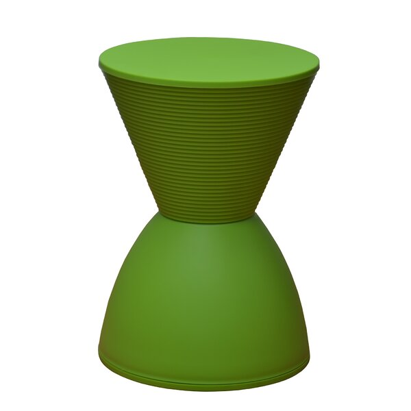 Accent Stool by DHC Furniture