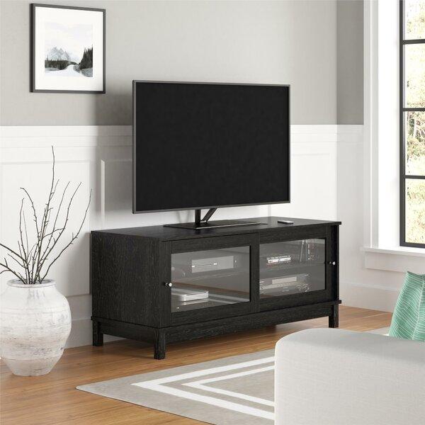 Kaczor TV Stand For TVs Up To 55