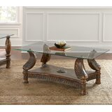 Terrance Coffee Table by Astoria Grand