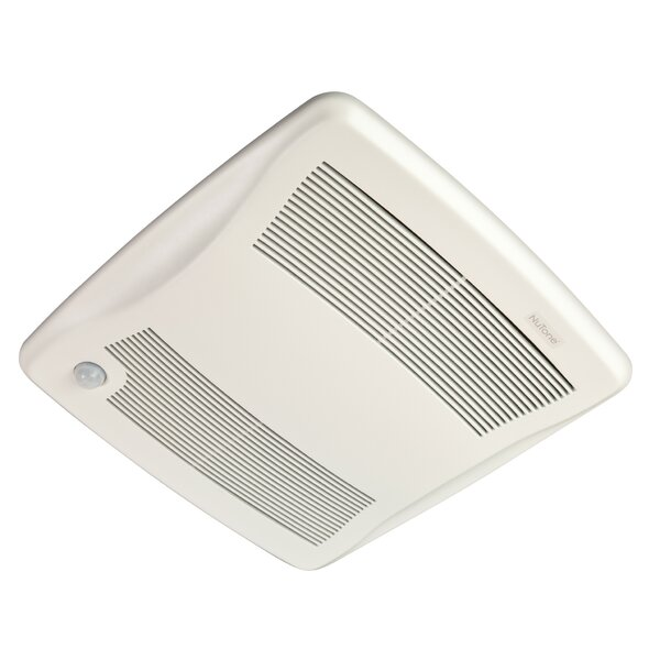 Ultra Series Motion Sensing Fan by Broan
