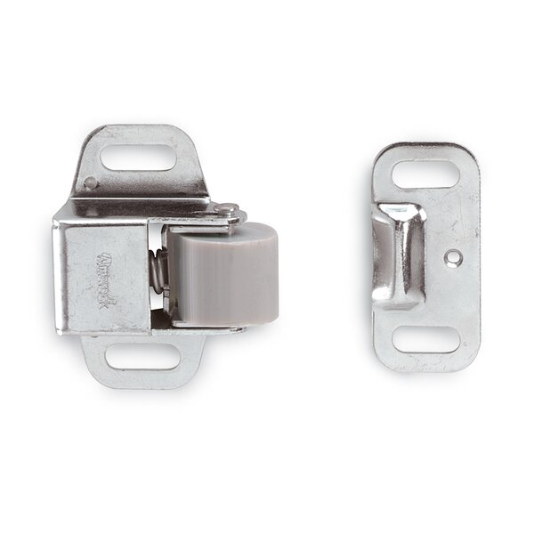 Roller Catches/Latches by Amerock