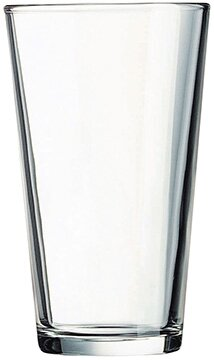 Mixing Glass (Set of 24) by Winco