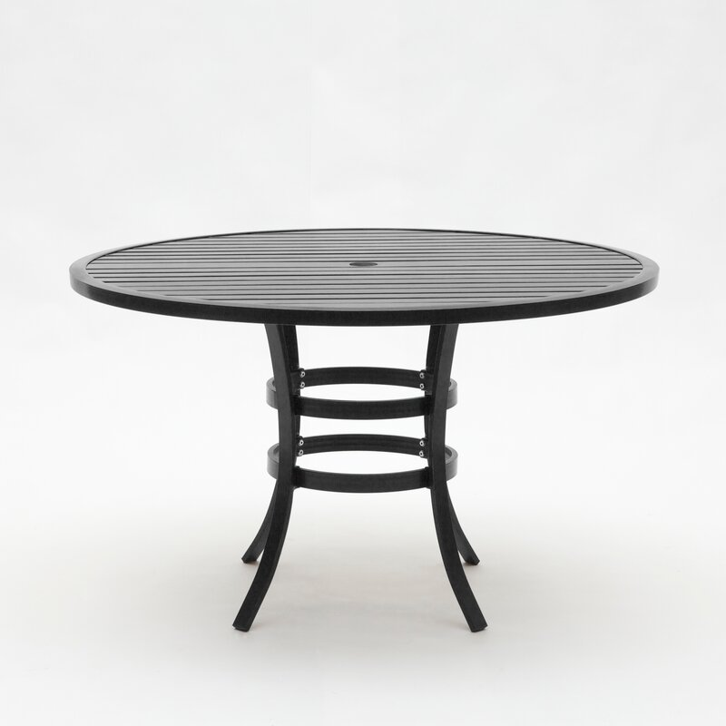 Verandah Dining Table - Parker James Verandah Dining Table Wayfair