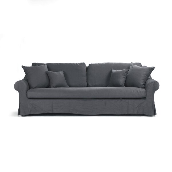 Dowless Sofa by Canora Grey