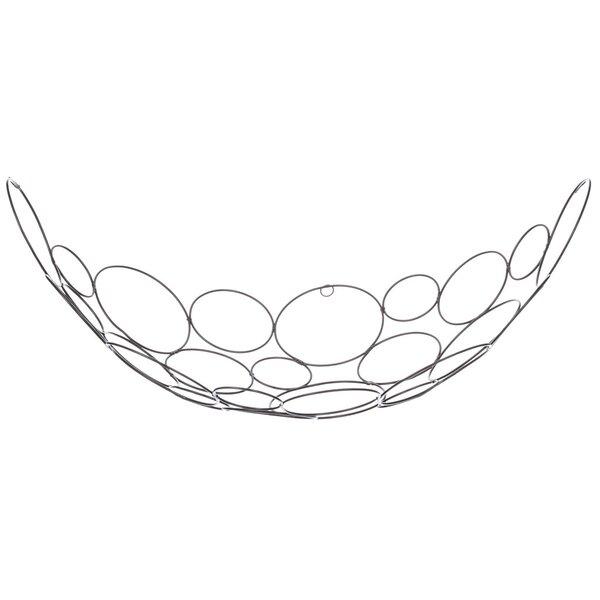 Hogue Hanging Bowl by Latitude Run