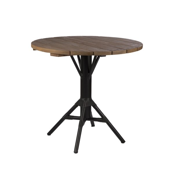 Nicole Coffee Table by Sika Design