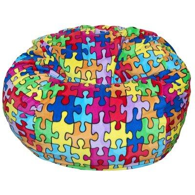 Ahh Products Emojis Bean Bag Chair Reviews