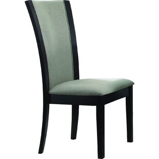 Savings Dycus Side Chair (Set of 2) Affordable