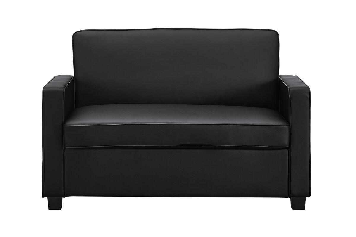 Charmant Cabell Twin Sleeper Sofa