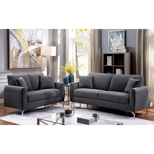 Najera Configurable Living Room Set by Ivy Bronx Ivy Bronx