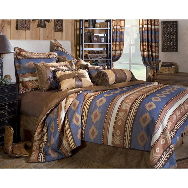 Branford Comforter Collection