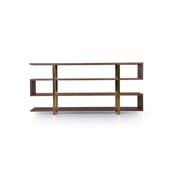 Earley Standard Bookcase by Corrigan Studio