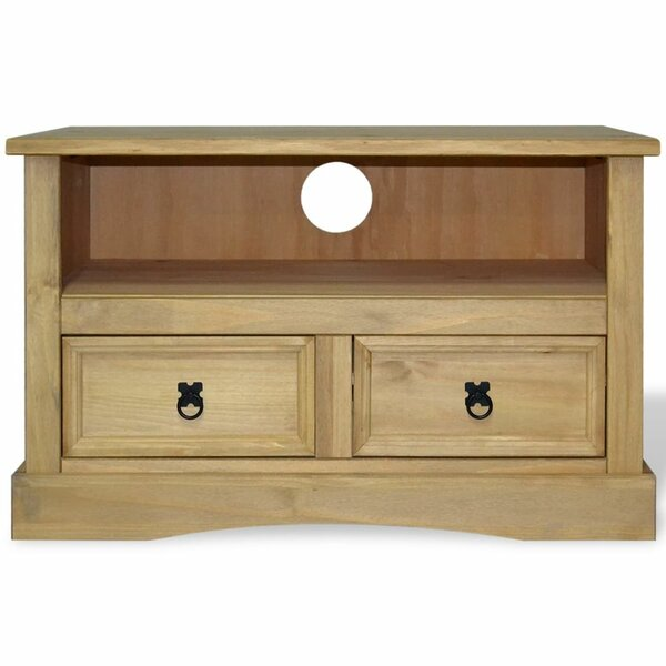 Unadilla TV Stand by Millwood Pines