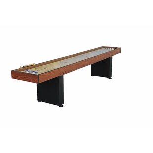 Wonderful 12u0027 Shuffleboard Table