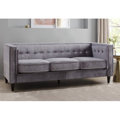 Sofas Amp Couches You Ll Love Wayfair