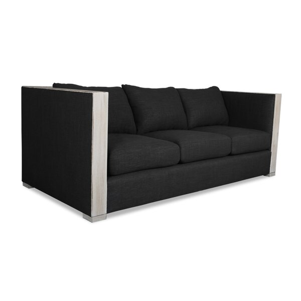 Renewal Sofa by South Cone Home