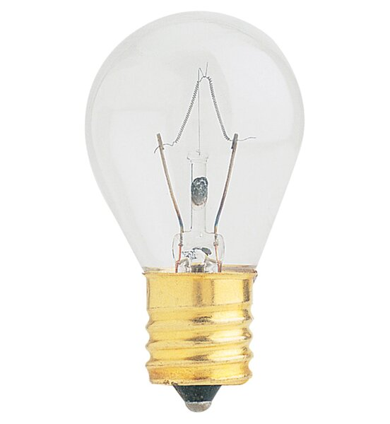 120-Volt Light Bulb by FeitElectric