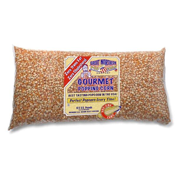 Bulk GNP Original Gourmet Popcorn by Great Northern Popcorn