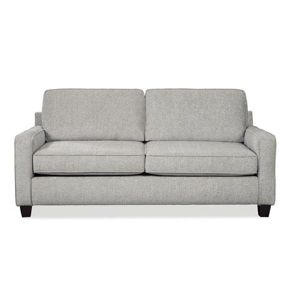 Urrutia Sofa By Brayden Studio
