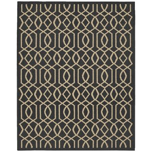 Perfect Threshold Fretwork Rug | Wayfair XK92