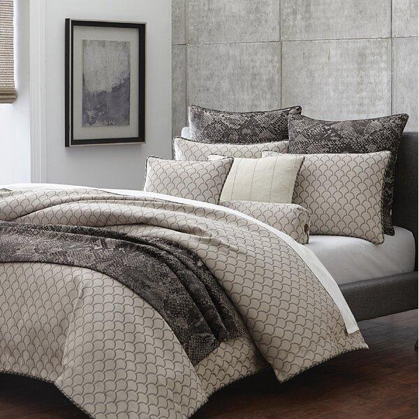 Paragon Comforter Set