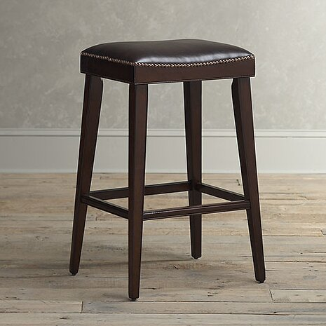 Ryder Stool by Birch Lane™