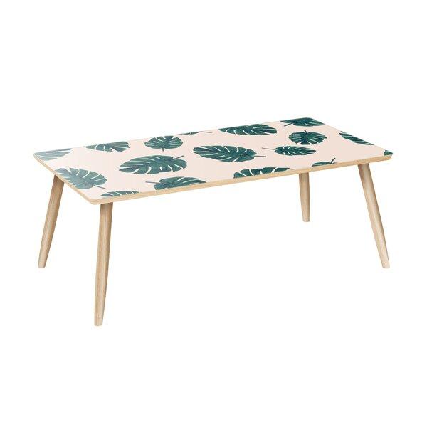 Laurelynn Coffee Table by Brayden Studio