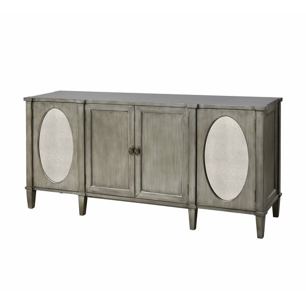 Beaudin Sideboard by Ophelia & Co. Ophelia & Co.