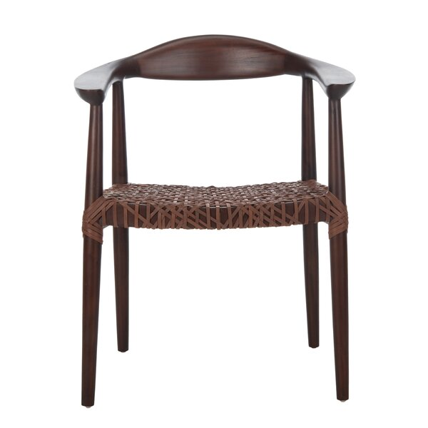 Remarkable Bargain Lynne Armchair By Mistana Today Only Sale Accent Uwap Interior Chair Design Uwaporg