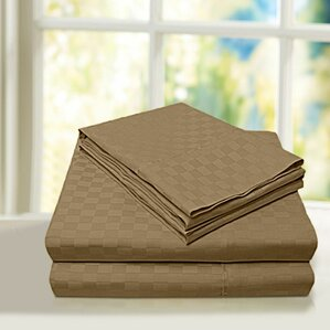 beverly hills 600 thread count 100 cotton egyptian quality sheet set